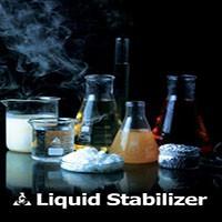 Liquid PVC Stabilizers