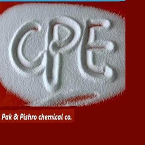 CPE اصلاح کننده ضربه