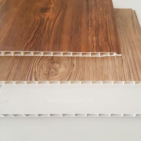 Panel PVC Stabilizer