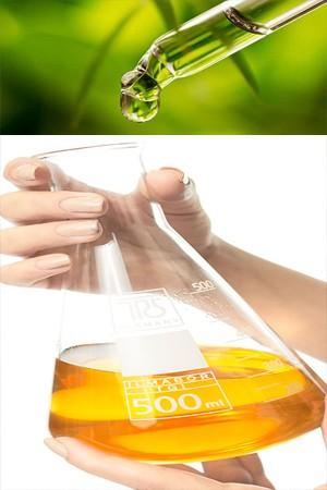 Liquid Ba Zn Stabilizer