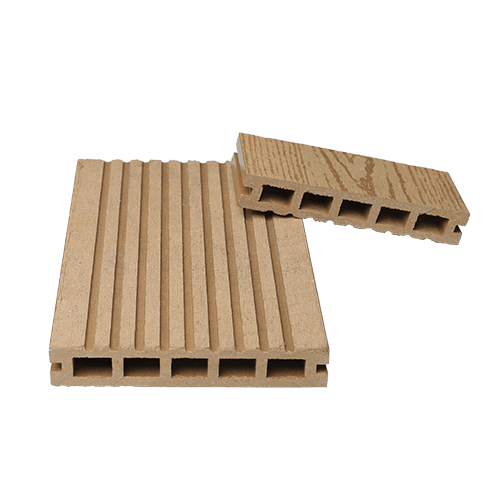 Wood Stabilizer