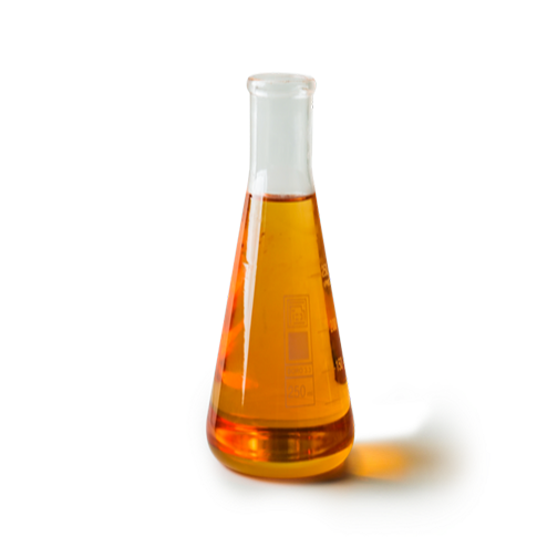 Liquid Kicker Stabilizer